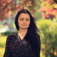 Portrait of a photographer (avatar) Zaporozhenko Vitaly & Julia