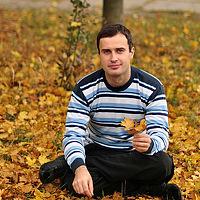 Portrait of a photographer (avatar) Михаил Маркович (Mikhail Markovich)