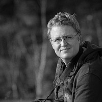 Portrait of a photographer (avatar) Ярослав Тюрменко (Jaremi) (Tiurmenko Iaroslav)