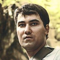 Portrait of a photographer (avatar) Игорь Улесиков (Igor Ulesikov)