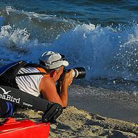 Portrait of a photographer (avatar) Zilbalodis Eriks (Eriks Zilbalodis)