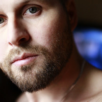 Portrait of a photographer (avatar) Nelzin Vitalik (Nelzin)