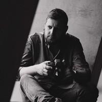 Portrait of a photographer (avatar) SELARU OVIDIU (OVIDIU SELARU)
