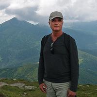 Portrait of a photographer (avatar) Евгений (Eugene)