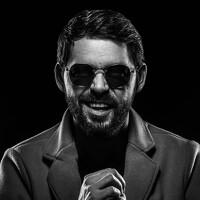 Portrait of a photographer (avatar) Ковалёв Иван (Ivan Kovalyov)