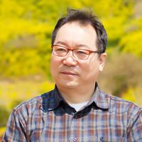 Portrait of a photographer (avatar) 강 성열 (sungyoul kang)