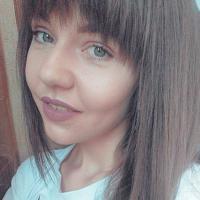 Portrait of a photographer (avatar) Ружанская Евгения (Yevgeniya)