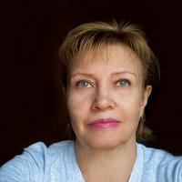 Portrait of a photographer (avatar) Тамара (Tamara Pocrovskaya)