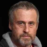 Portrait of a photographer (avatar) Владимир Краснов (Vladimir Krasnov)