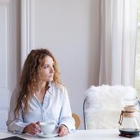 Portrait of a photographer (avatar) Boseva Radostina (Radostina Boseva)