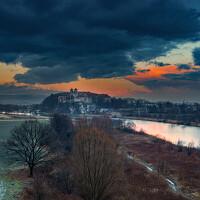 Portrait of a photographer (avatar) Frycz Jaroslaw (Jarosław Frycz)