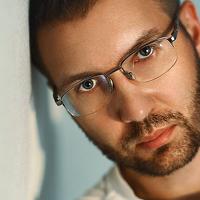 Portrait of a photographer (avatar) Дмитрий Плеханов
