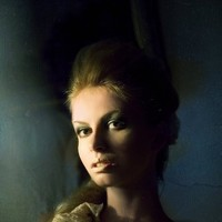 Portrait of a photographer (avatar) Майя Юлия (Yuliya Maya)