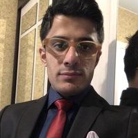 Portrait of a photographer (avatar) alaali hussein (GNEXX741)