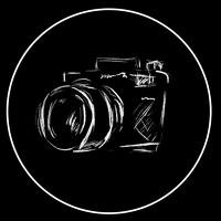 Portrait of a photographer (avatar) Каюков Артур (Artur Kayukov)